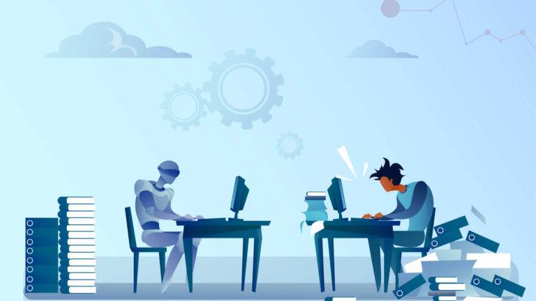 Difference between RPA and Automation Testing