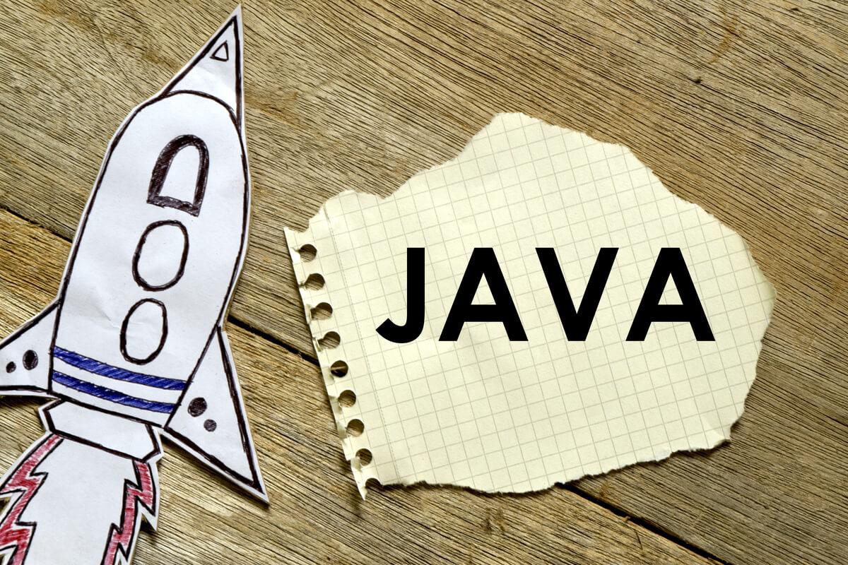 Selenium WebDriver and Java 8