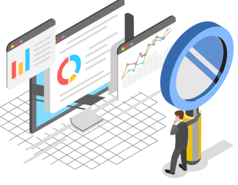Software Testing Companies