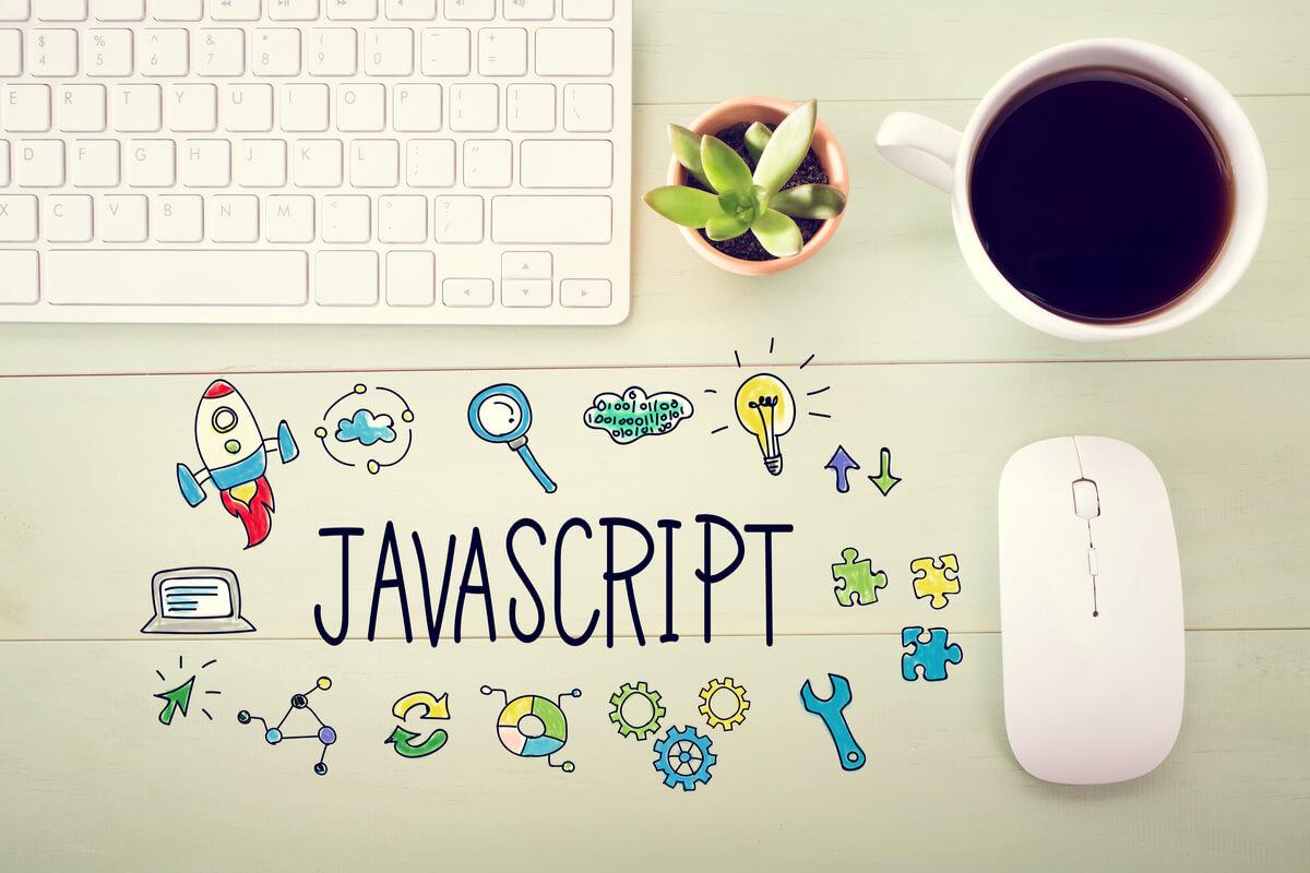 Reading Excel File Using JavaScript