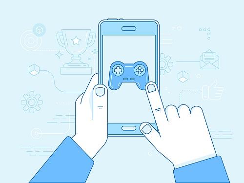Game Testing Company