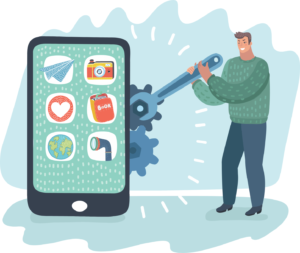 How to approach mobile application testing