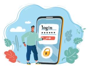 Mobile App Testing Techniques