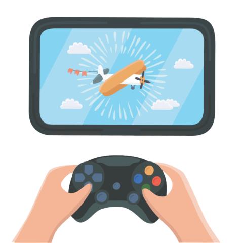 best game testing companies
