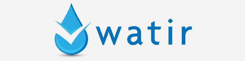 Watir