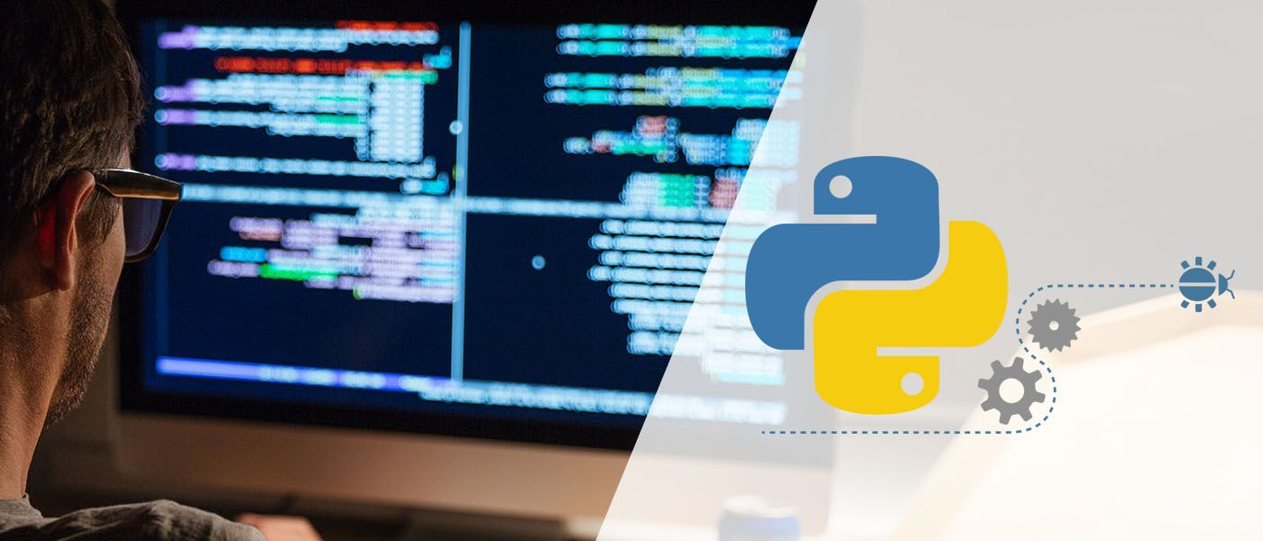 How to read & write Excel using Python | Codoid - QA Company