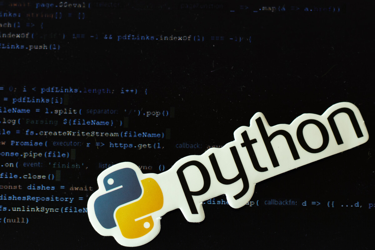 How to read & write Excel using Python