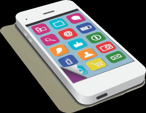Responsive Mobile Web Testing