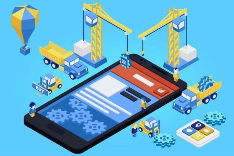 Mobile Application Testing Challenges