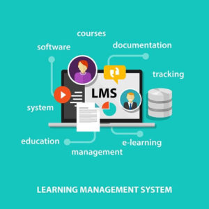 Performance Testing on ELearning Application