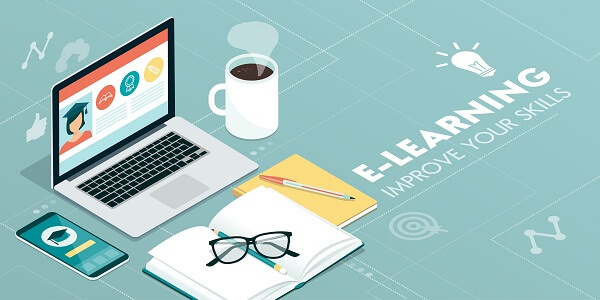Automation Testing for A Leading ELearning Company