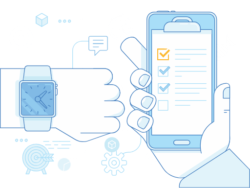 Mobile App Testing Best Practices