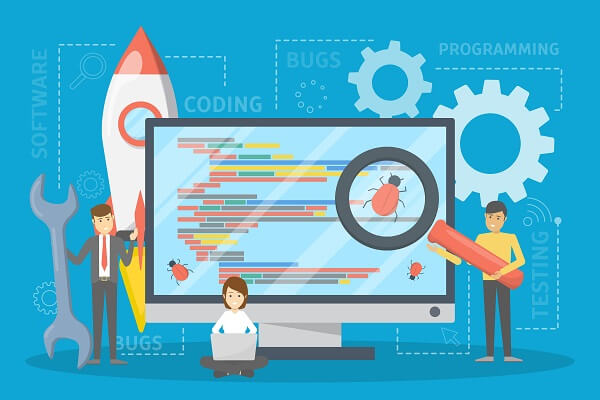 How Automated Software Testing Can Benefit Your Company