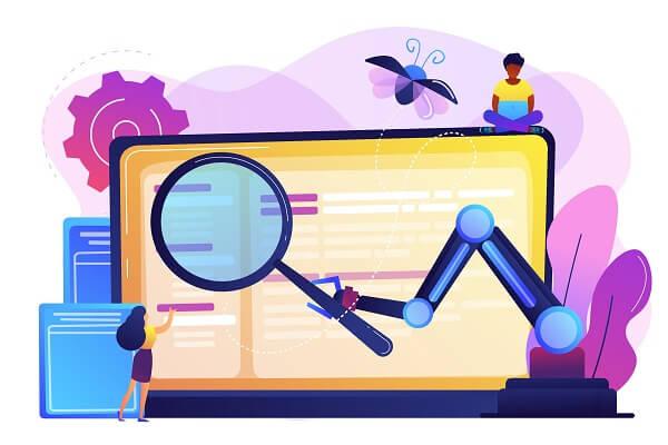 Best Test Automation Companies 2019