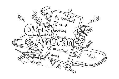 QA Operations