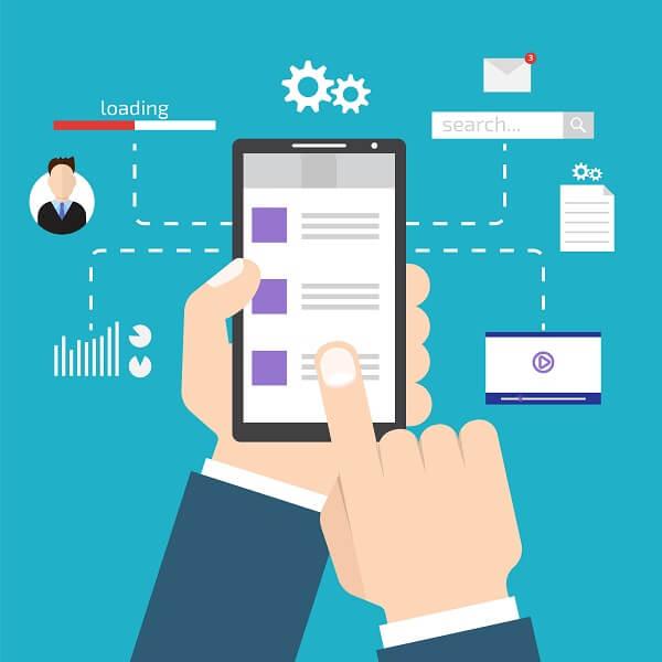 ELearning Platforms Testing 2019