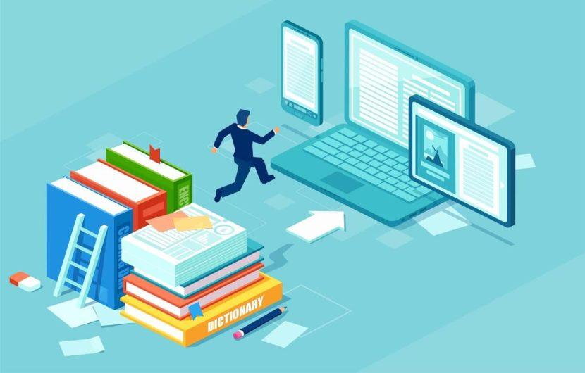 FAQs of eLearning Testing
