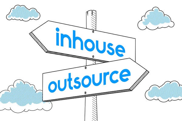 QA and Testing Services Outsourcing