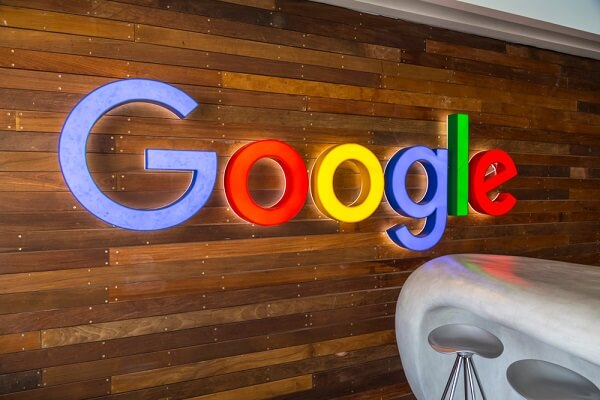 Software Testing in Google