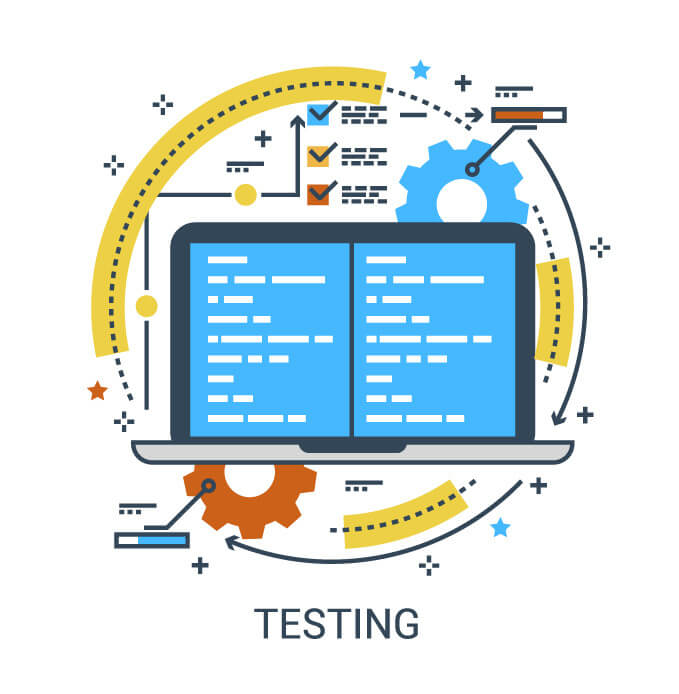 The Basics of Software Testing