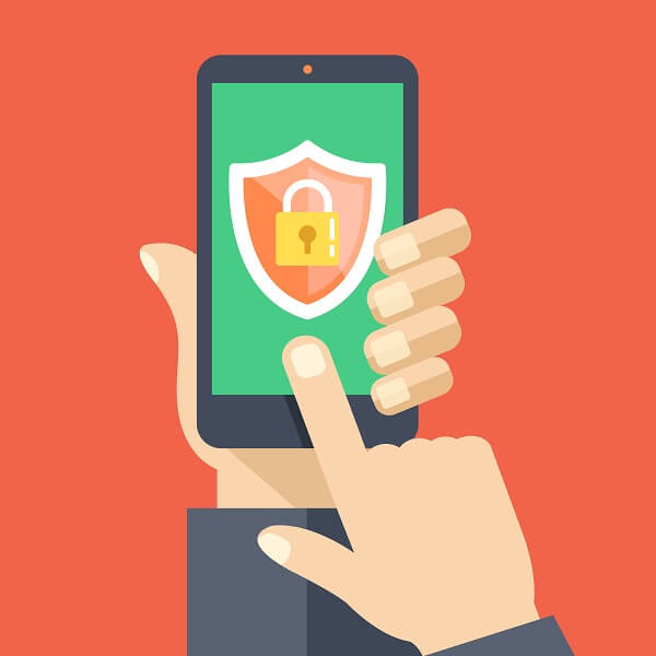 Mobile App Security Testing