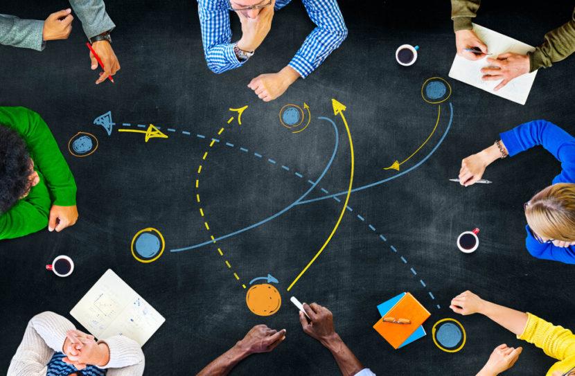 Software Testing Strategies and Methodologies Banner
