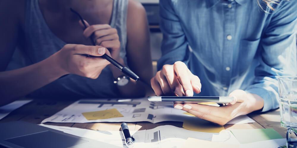 Software Testing Strategies and Methodologies
