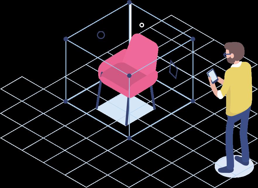 VR & AR App Testing Services