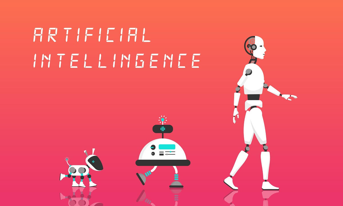 AI in Software Testing
