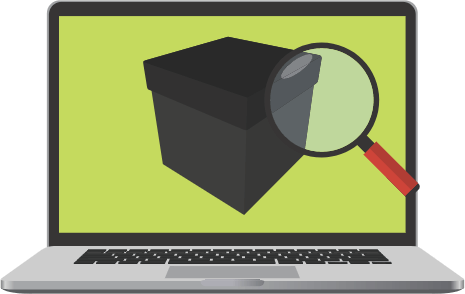 Black Box Testing and its Advantages