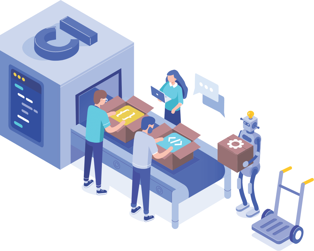 Why Automation Testing is Critical