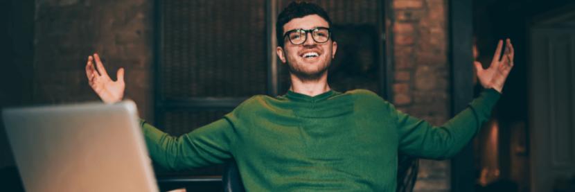 Desktop App Automation Testing using Python