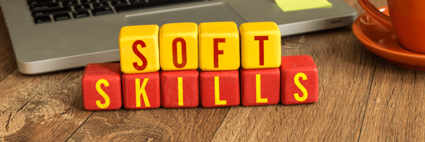 Quintessential Soft Skills for Every Mobile Tester