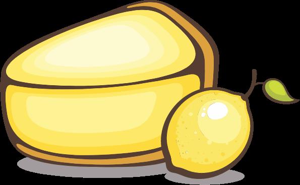 Writing Automated Tests Using lemoncheesecake
