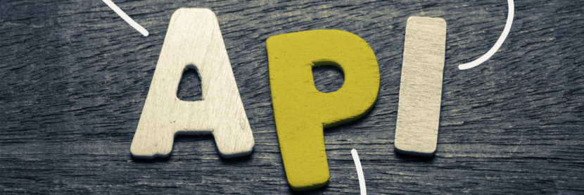 API Automation Testing using Apiritif Framework