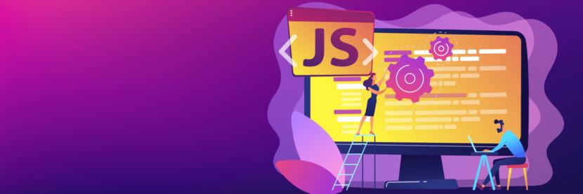 Executing JavaScript in Selenium using Python