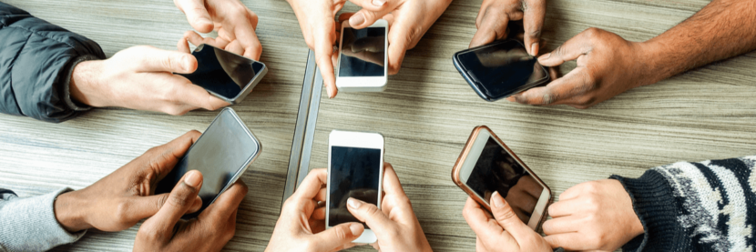 Top 7 Additional Challenges for Mobile Testing