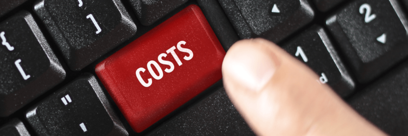 Best Ways to Reduce Testing and Automation Costs