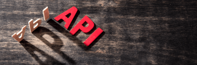 Top Tips for Successful API Testing