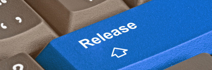 Speedy Release of Software