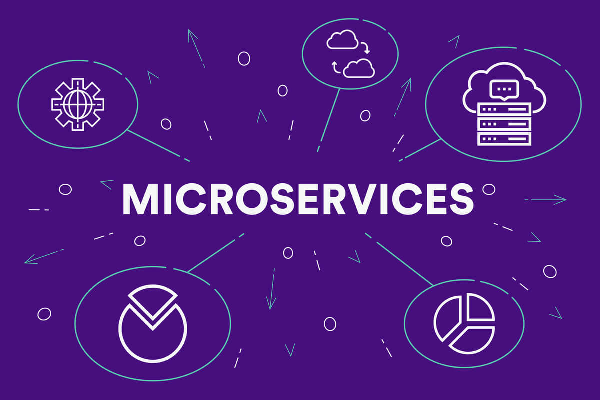 Everything you need to know about Test Automation and Microservices
