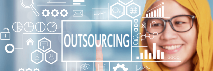 The rationale behind why companies choose to outsource QA services
