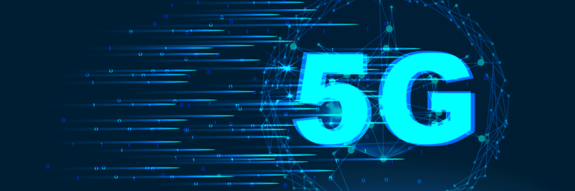 Things to know before QA testing on a 5G network