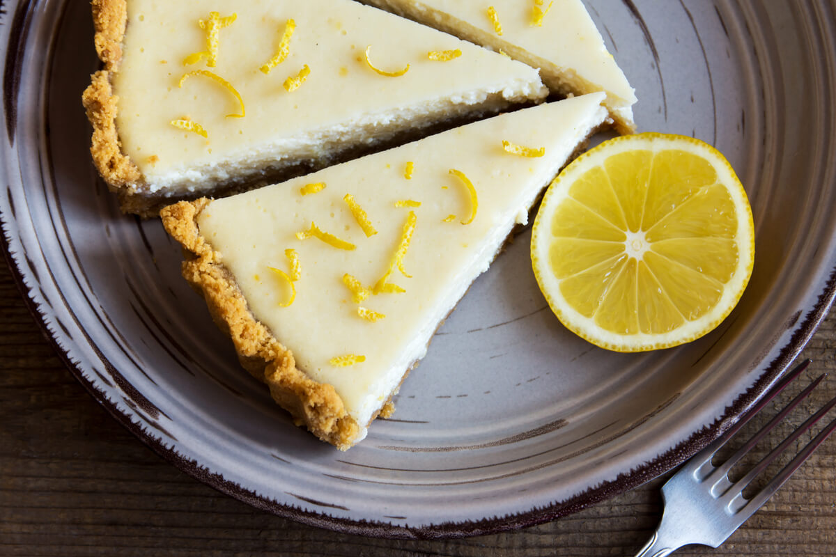 Getting Started with lemoncheesecake and behave BDD Framework