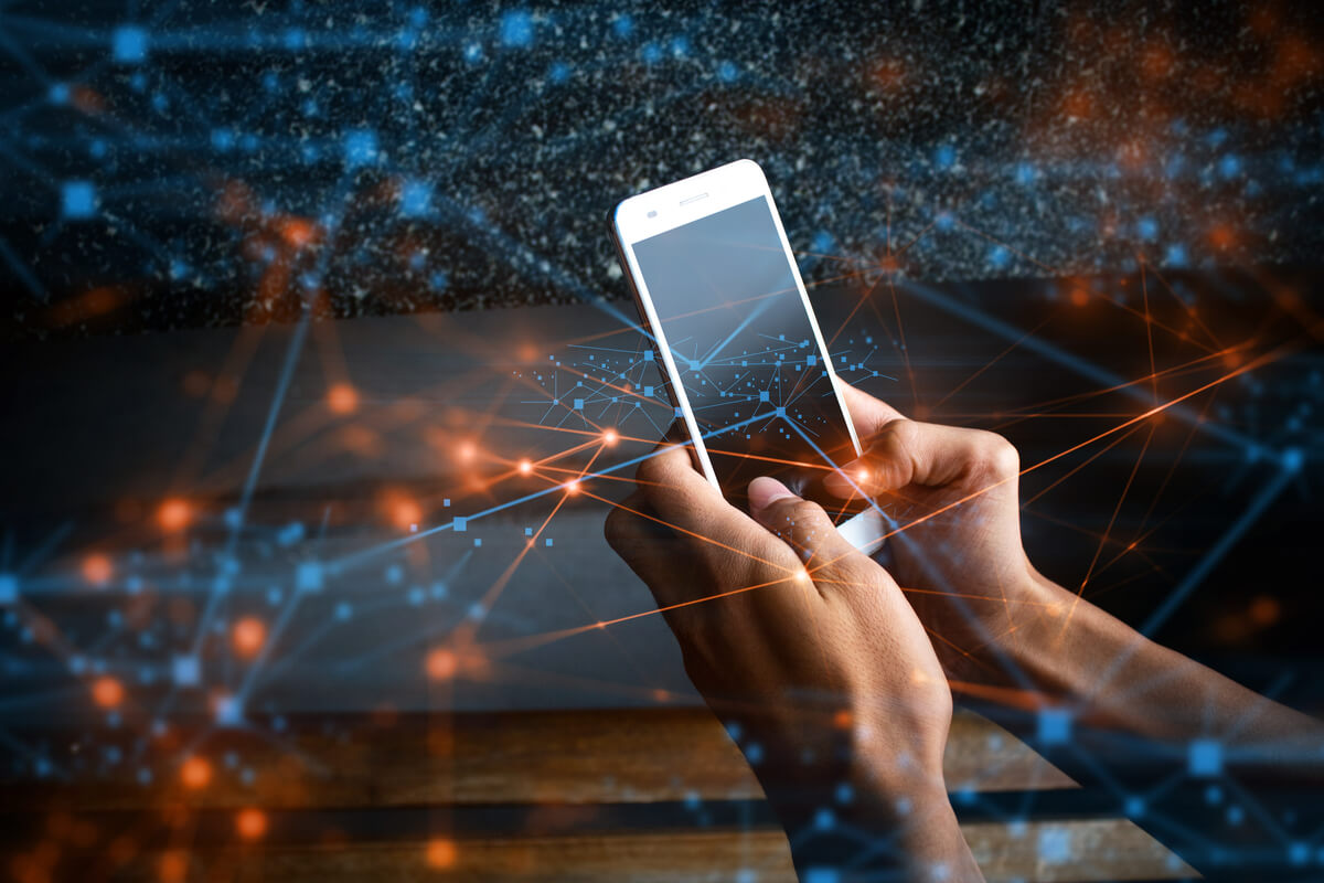 Helping Telecom Companies Mitigate Challenges