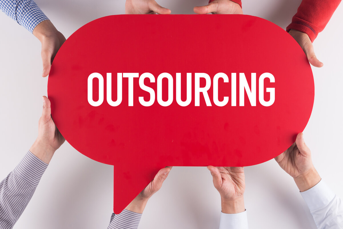 Here is why QA for App testing is best outsourced