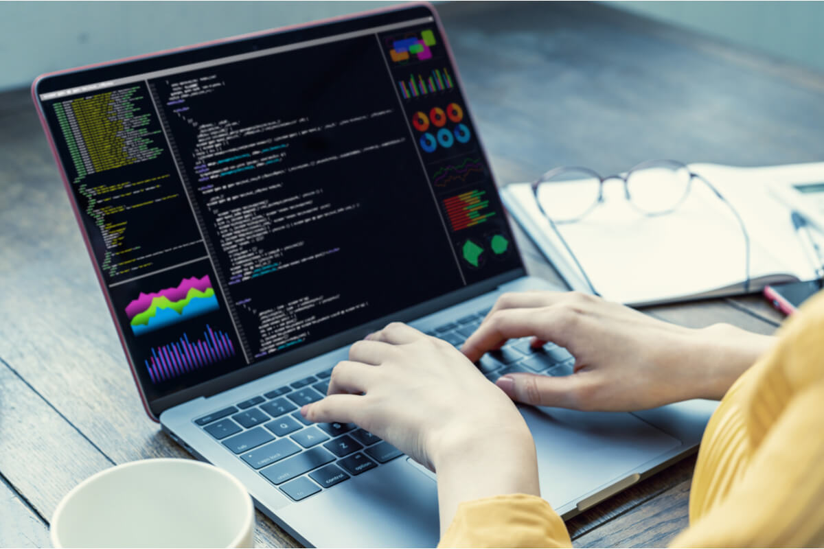 Python Automation Testing for Beginners