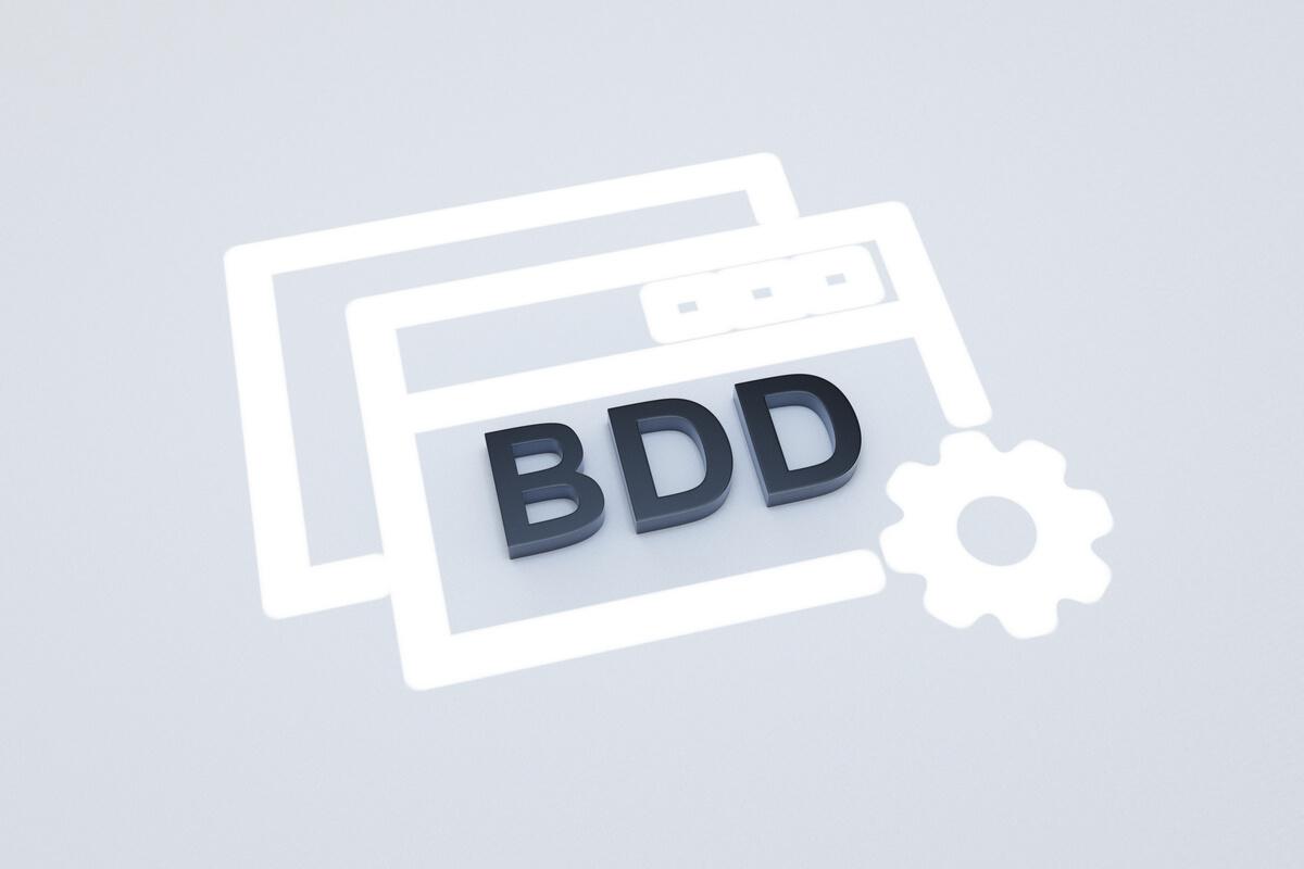 Python Behave BDD Framework Overview