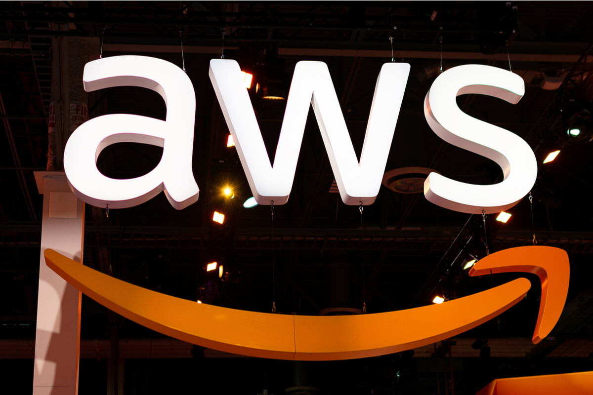 AWS Device Farm