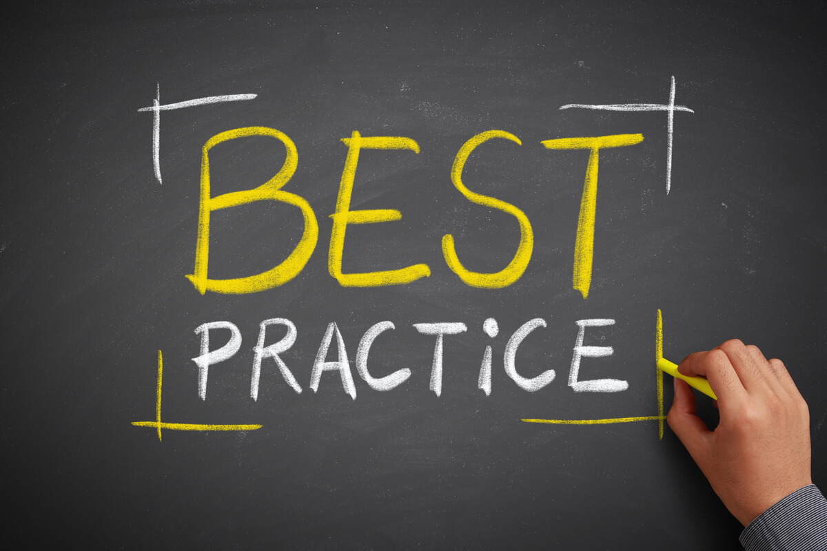 Best Practices for Mitigating Automation Testing Risks